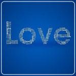 پازل عاشقانه 10