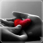 پازل عاشقانه 11