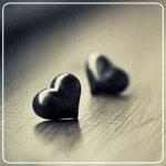 پازل عاشقانه 13