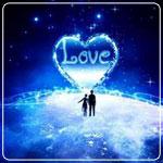 پازل عاشقانه 15