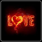 پازل عاشقانه 17