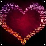 پازل عاشقانه 25