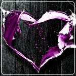 پازل عاشقانه 4
